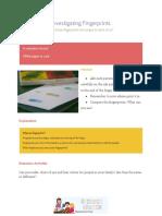 FingerprintExperiment.pdf