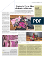 El Diario 02/11/18