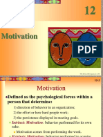 Chpt12-motivation.ppt