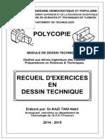 POLYCOPIE_Recueil_d_exercices_en_dessin_technique.pdf