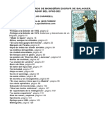 vida_milagros.pdf
