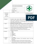 324455400-Sop-Penyuluhan-Dalam-Gedung.doc