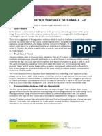 Summary(1).pdf