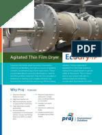 ATFD_new_brochure.pdf
