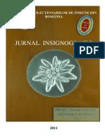jurnal_9.pdf