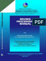 Revised-Procedural-Manual-DAO-03-30.pdf