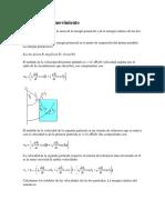 Ecuaciones Del Movimiento Pendulo