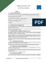 Iut La Rochelle r Etudes 2015-2016 0