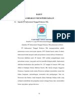 Format Proposal Penelitian Eksperimen