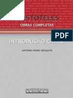 Aristoteles, obras.PDF