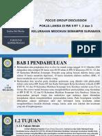FGD LANSIA.pptx