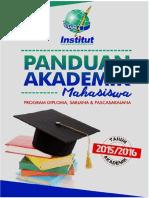 eBook Panduan Akademik 2015b50dcd7065eab3da7d56993a7bad9137