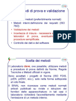 2_Metodi di prova e validazione.pdf