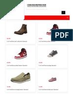 www-chaussurepascher-ovh.pdf
