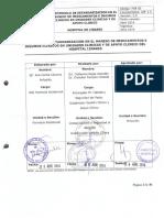 85844248 NCh Nº 2190 Transporte de Sustancias Peligrosas Distintivos Para Identificacion de Riesgos