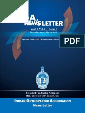 ioa_news-2o16_vol61issue1dec2015–march2016 pdf   Religion