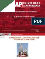 SEMANA 1- FPI(1).pdf