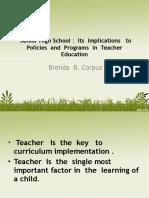 6-PlenaryLecture5.DrBrendaCorpuz.pdf
