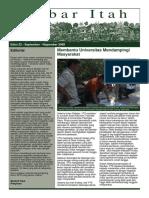 Kabar Itah 2009-23 (I).pdf