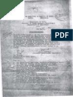 Gazette Notification.pdf