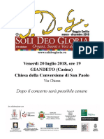 Programma di sala 20 luglio 2018 Giandeto Organisti del Peri Cappella Musicale.pdf