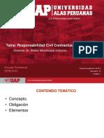 2 Responsabilidad Contractual RESP CIVIL2