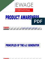 ALTERNATOR BASICS.pdf