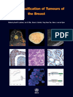 WHO Breast Tumors.pdf