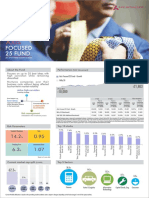 20180504001-F25F (May 2018)-Leaflet (WDP)