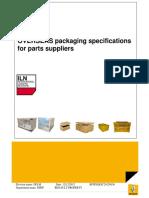 236605170-NORMA-GALIA-Exportacion-CDC-emb-gamme-12-12-2012-EN-tcm1805-839521-pdf.pdf