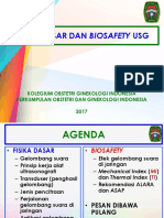 3. Fisika Dasar Dan Biosafety USG