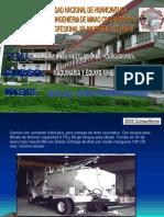 003camiones Mezcladores y Cargadores 3 (1)