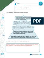 articles-25536_recurso_pauta_pdf.pdf