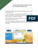Manual Reconversion Monetaria SGT (1).pdf