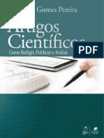 Artigos Cientificos Como Redigir Publicar e Avaliar Compressed