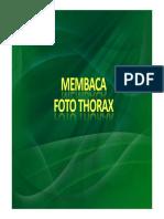 22846-PDF Cara Baca Foto Totaks