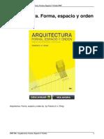 334509826-Arquitectura-Forma-Espacio-y-Orden.pdf