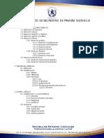 temario_secretario_instancia_v2.pdf