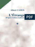 Camus_Letranger(1)(1).pdf