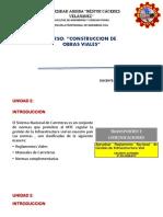 Unidad II Proc.const
