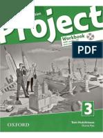 Project_3_Fourth_Edition_WB.pdf