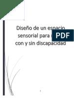 Juliana_VelasquezGomez_2015.pdf