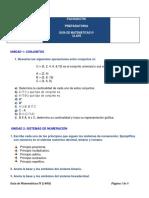 GUÍA-DE-MATEMÁTICAS-IV-1 WORD.docx