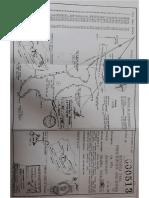 Plano 513 La Viña Predio Puente Gral Belgrano