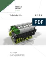 Datasheet_dual_fuel_nl.pdf