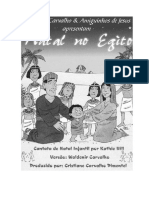 246690995-Natal-No-Egito.pdf