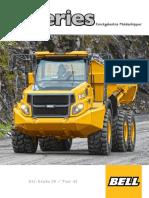 E-series ADT (B25-B30E) Mk2 StageIV Broch16661015-German(web).pdf