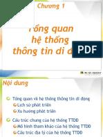 Chuong 1 (Ppt2003)
