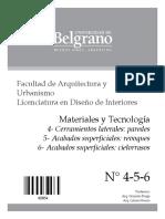 3854 - materiales y tec - braga.pdf