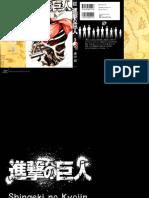 141658267-Attack-on-Titan-03.pdf